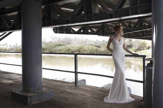 um-doce-dia-vestidos-de-noiva-sonhos-urbanos-por-limor-rosen-06