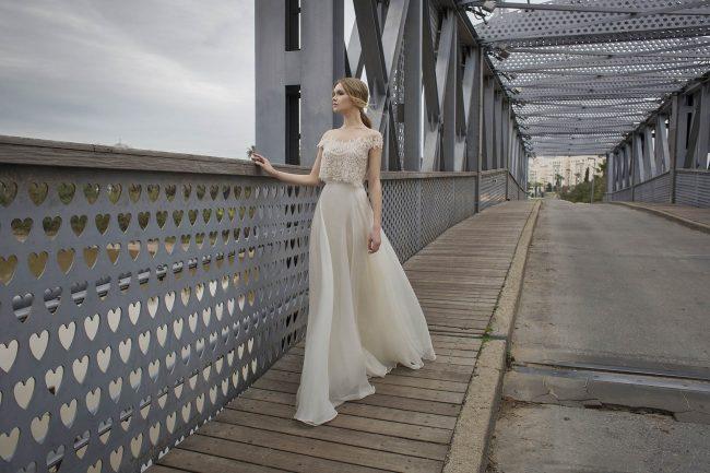 um-doce-dia-vestidos-de-noiva-sonhos-urbanos-por-limor-rosen-12