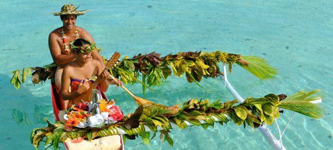 um-doce-dia-viagens-tahaa-no-taiti-polinésia-francesa-05