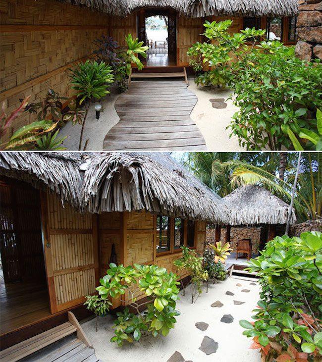 um-doce-dia-viagens-tahaa-no-taiti-polinésia-francesa-06