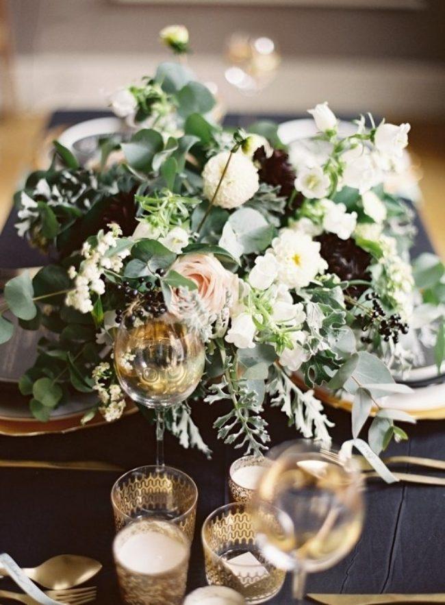 um-doce-dia-casamento-tie-glam-21