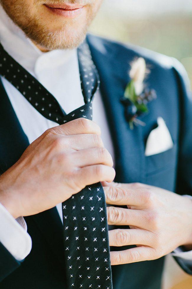 um-doce-dia-casamento-vale-relvado-05
