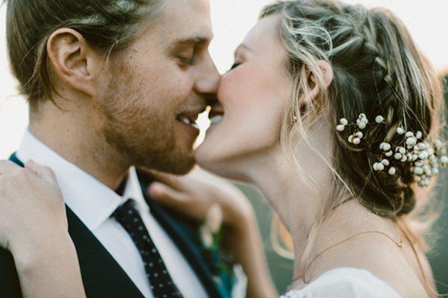 um-doce-dia-casamento-vale-relvado-13
