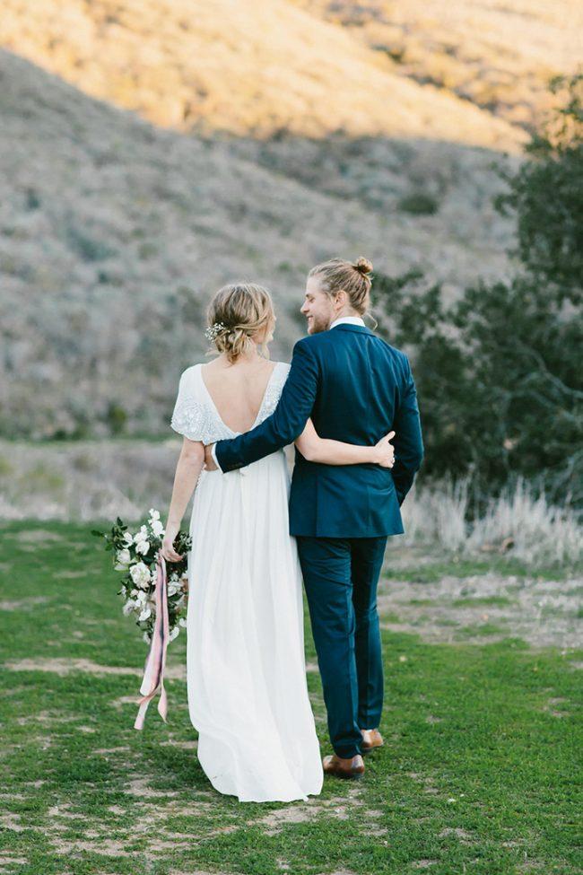 um-doce-dia-casamento-vale-relvado-14