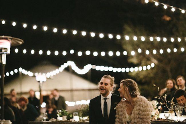 um-doce-dia-casamento-vale-relvado-23