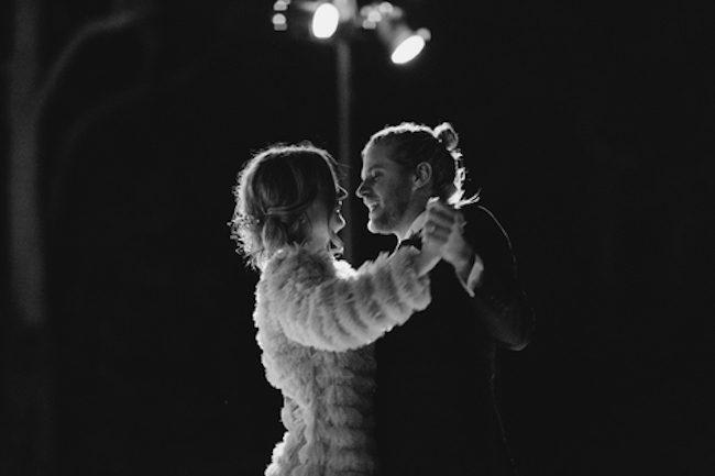 um-doce-dia-casamento-vale-relvado-25