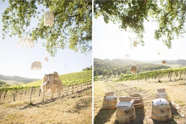 um-doce-dia-decoracao-casamento-vinhedo-em-pleno-outono-05