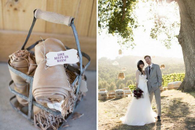 um-doce-dia-decoracao-casamento-vinhedo-em-pleno-outono-08
