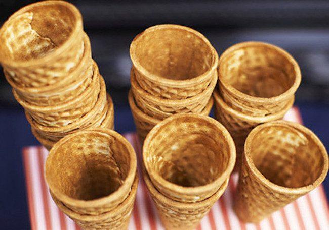 um-doce-dia-decoracao-sorvetes-para-uma-festa-madura-03