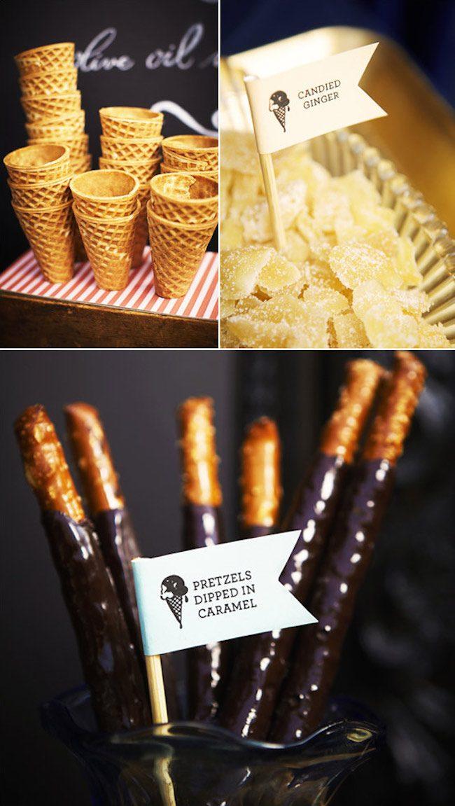 um-doce-dia-decoracao-sorvetes-para-uma-festa-madura-04