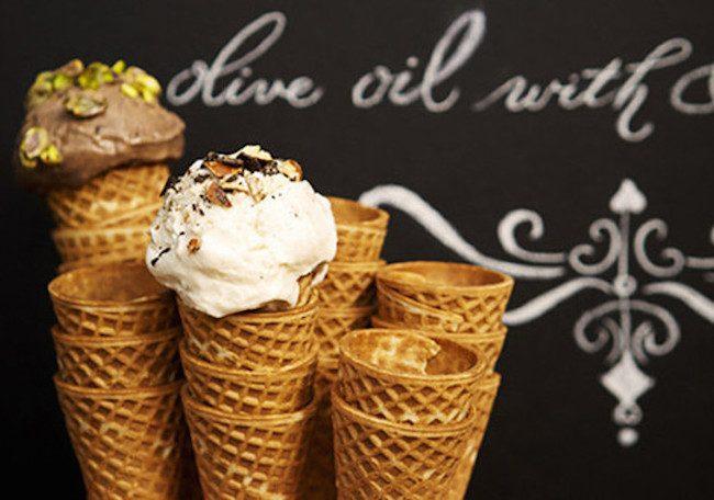 um-doce-dia-decoracao-sorvetes-para-uma-festa-madura-06