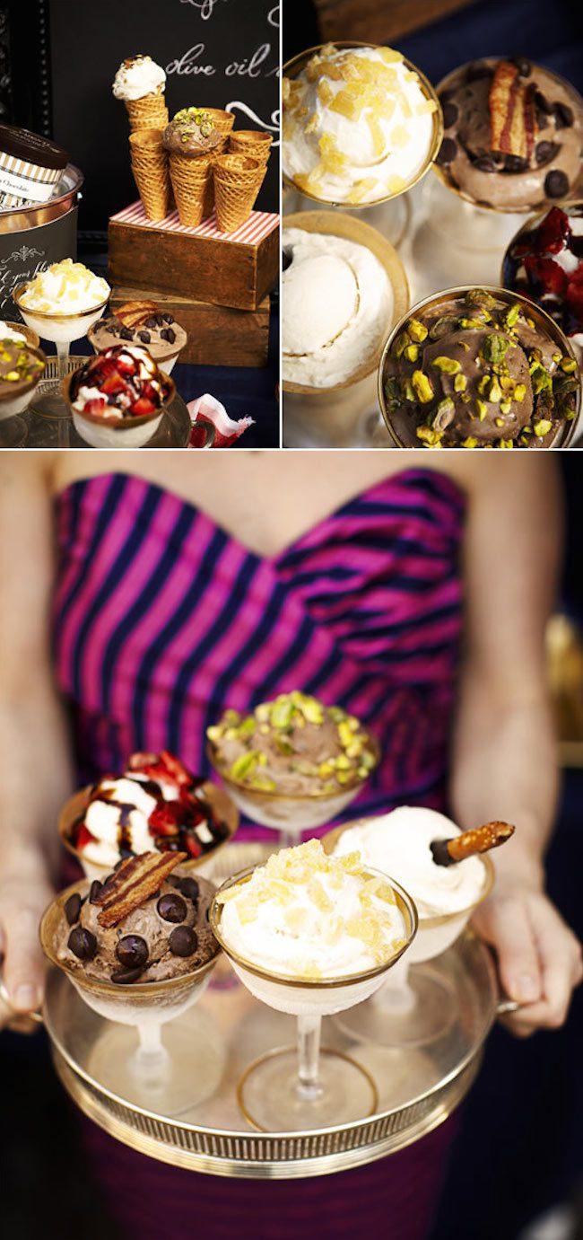 um-doce-dia-decoracao-sorvetes-para-uma-festa-madura-09