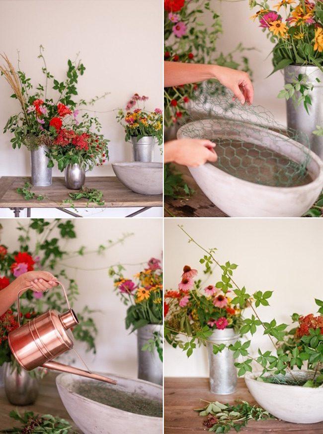um-doce-dia-diy-arranjo-com-flores-do-quintal-02