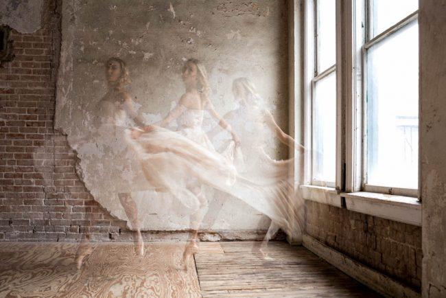 um-doce-dia-noiva-boudoir-o-romance-da-danca-04