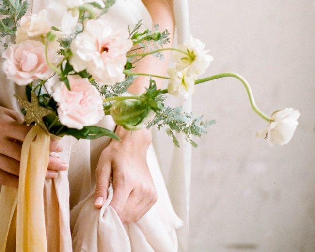 um-doce-dia-noiva-boudoir-o-romance-da-danca-06