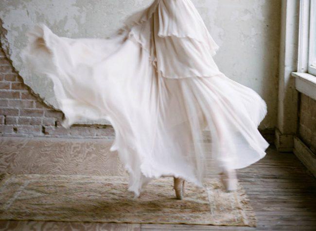 um-doce-dia-noiva-boudoir-o-romance-da-danca-10