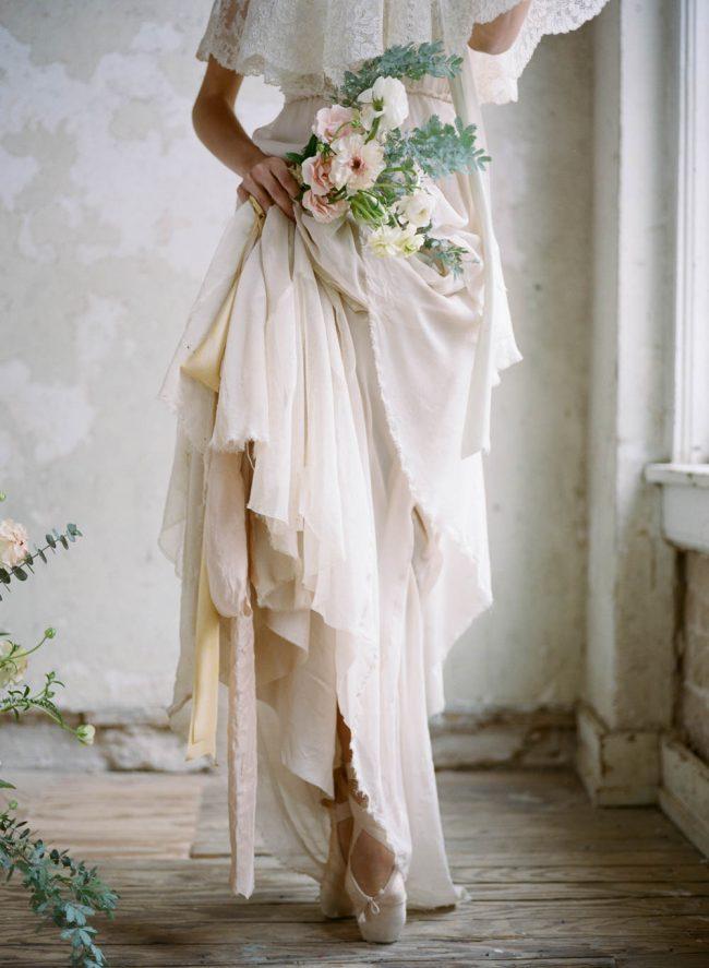 um-doce-dia-noiva-boudoir-o-romance-da-danca-12