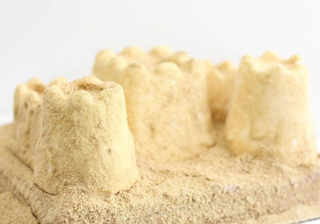 um-doce-dia-receita-bolo-castelo-de-areia-06