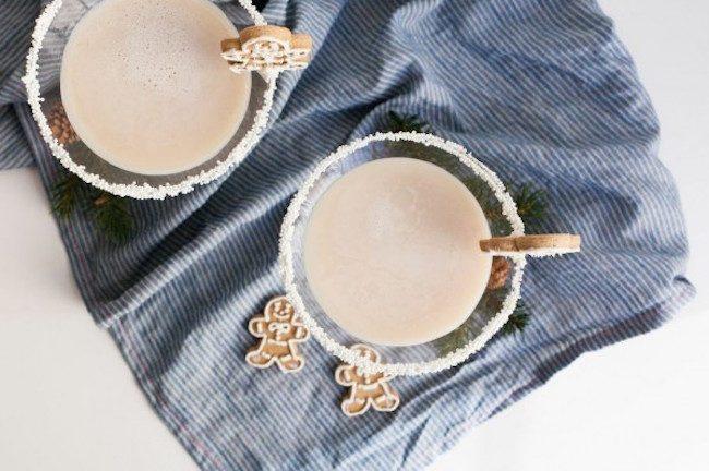 um-doce-dia-receita-martini-de-creme-com-gengibre-01