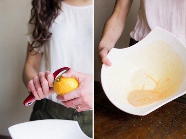 um-doce-dia-receita-molho-vinagrete-de-limao-03