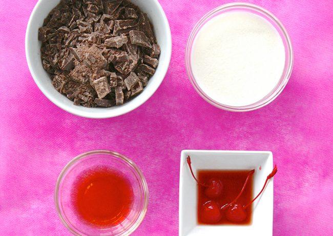 um-doce-dia-receitas-as-mais-faceis-trufas-de-cerejas-02