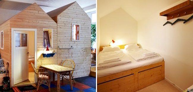 um-doce-dia-viagem-berlim-hotel-huettenpalast-06