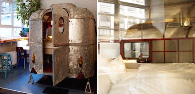 um-doce-dia-viagem-berlim-hotel-huettenpalast-12