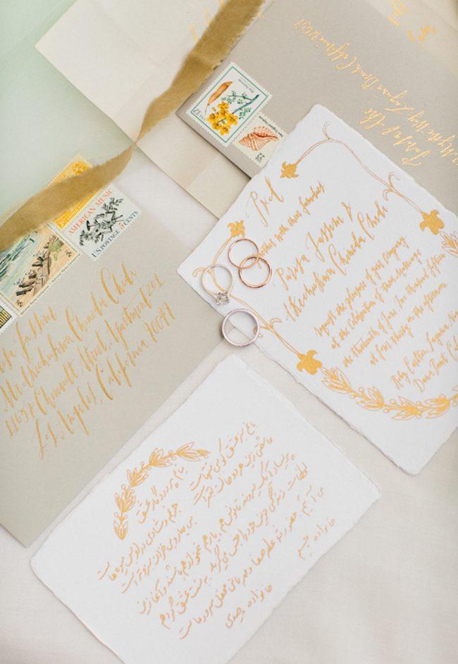 um-doce-dia-casamento-floral-acinzentado-01