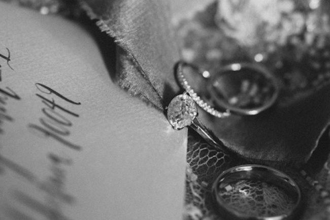 um-doce-dia-casamento-floral-acinzentado-02