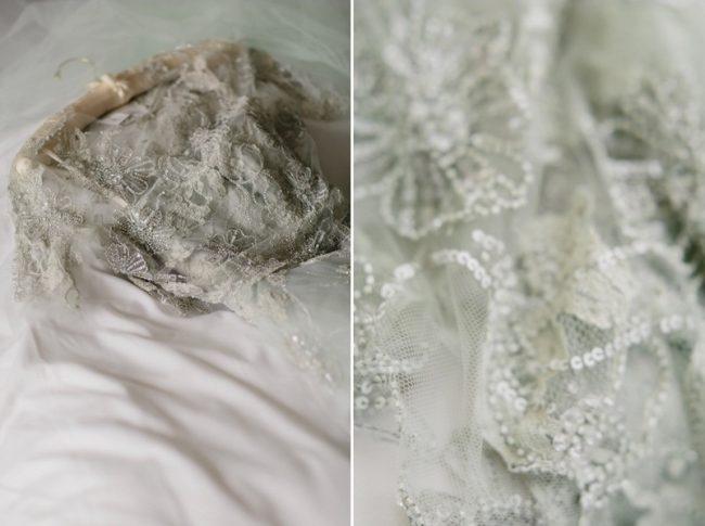 um-doce-dia-casamento-floral-acinzentado-03