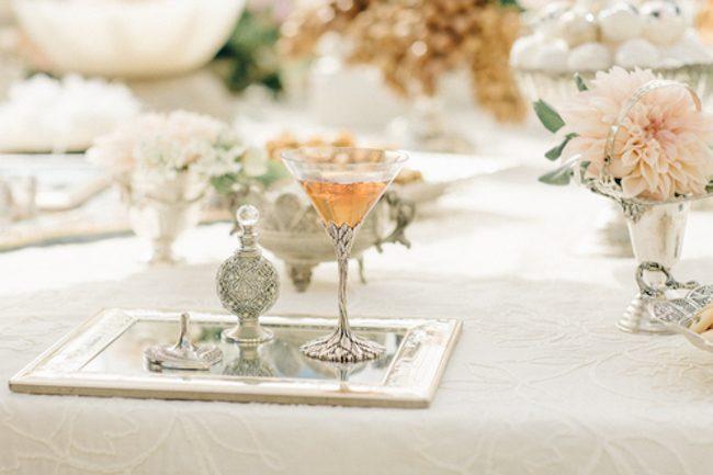 um-doce-dia-casamento-floral-acinzentado-14