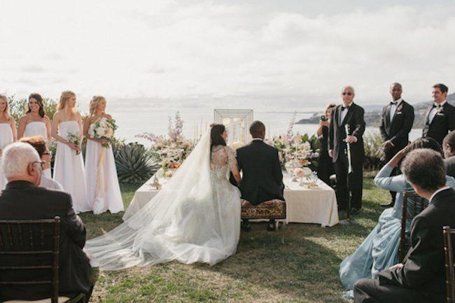 um-doce-dia-casamento-floral-acinzentado-24
