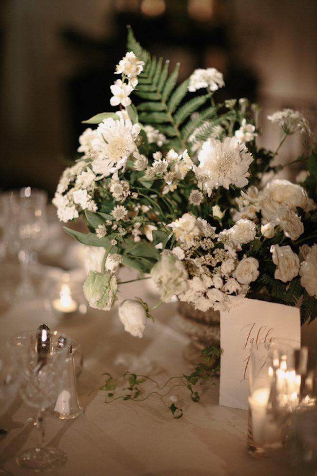 um-doce-dia-casamento-floral-acinzentado-29