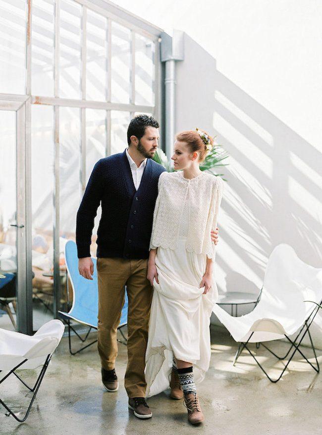 um-doce-dia-casamento-inspiracao-alpes-urbanos-04