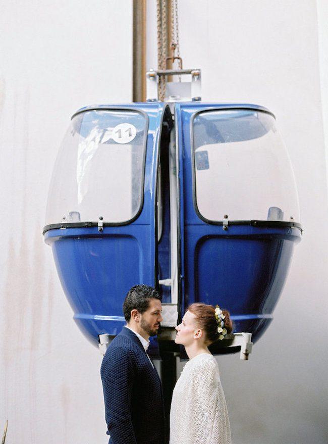 um-doce-dia-casamento-inspiracao-alpes-urbanos-06