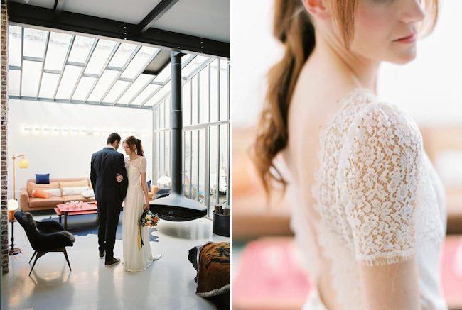 um-doce-dia-casamento-inspiracao-alpes-urbanos-17