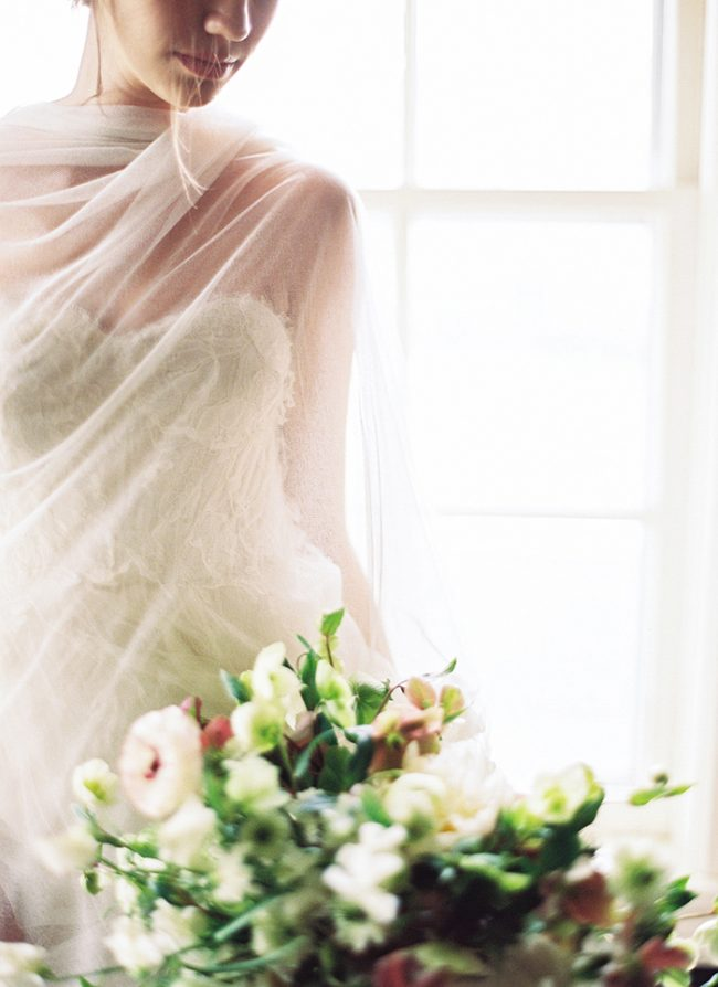 um-doce-dia-casamento-refinado-e-herbal-03