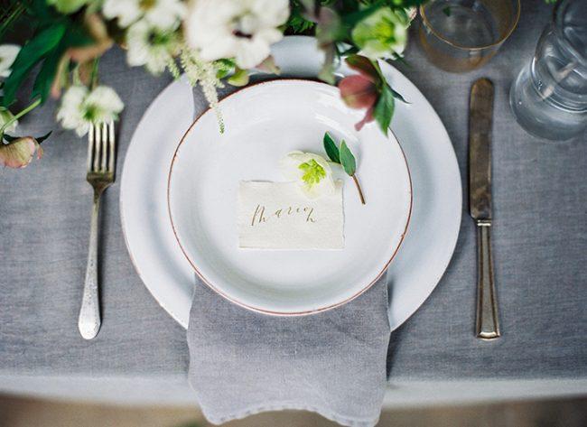 um-doce-dia-casamento-refinado-e-herbal-13