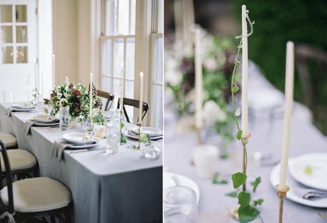 um-doce-dia-casamento-refinado-e-herbal-14