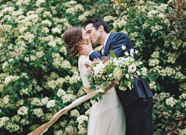 um-doce-dia-casamento-refinado-e-herbal-19