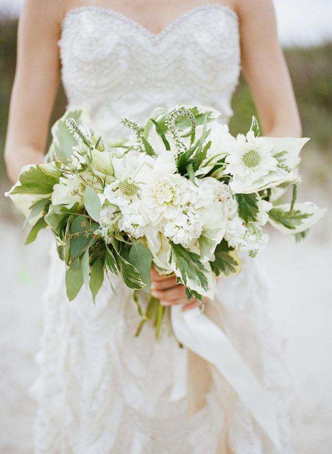 um-doce-dia-casamento-sereia-inspiracao-01