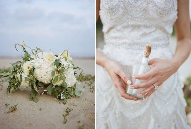 um-doce-dia-casamento-sereia-inspiracao-02