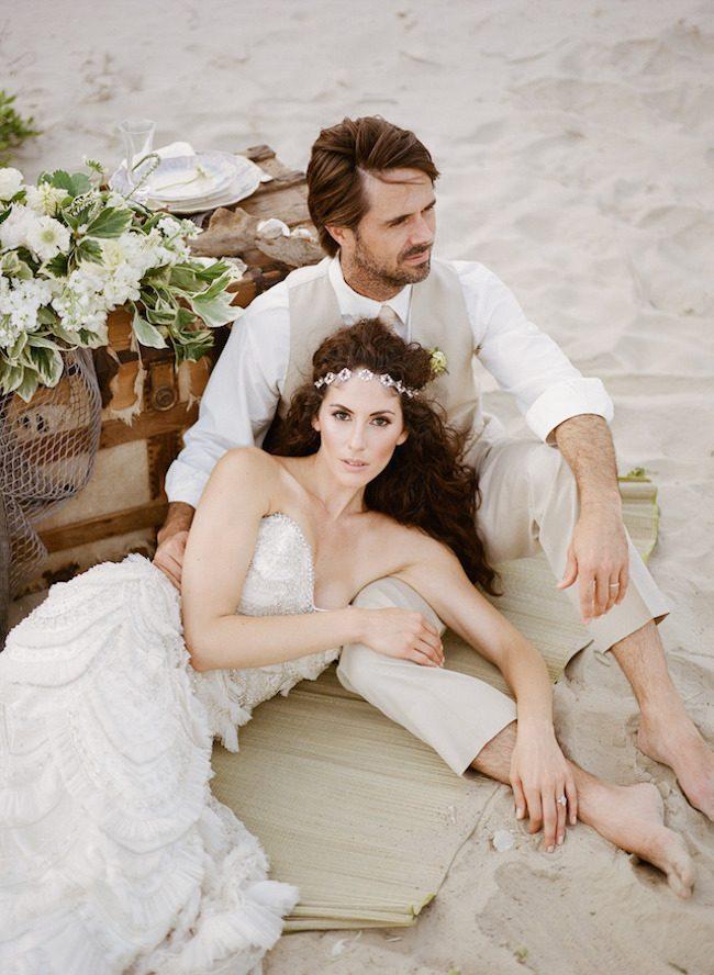 um-doce-dia-casamento-sereia-inspiracao-05