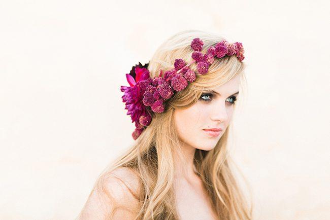 um-doce-dia-noivas-5-penteados-florais-07