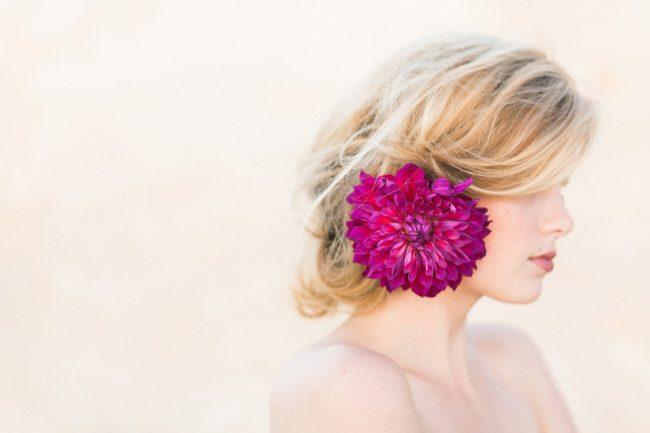 um-doce-dia-noivas-5-penteados-florais-11