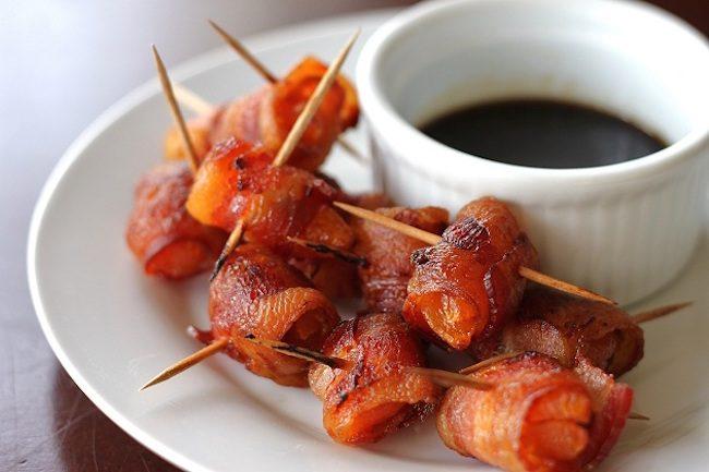 um-doce-dia-receita-petiscos-de-bacon-01