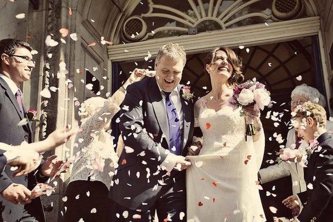 um-doce-dia-casamento-era-uma-vez-o-arroz-fotografia-segerius-bruce-confetes-de-coracao-01
