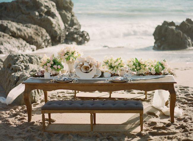 um-doce-dia-casamento-inspiracao-areia-e-sal-09
