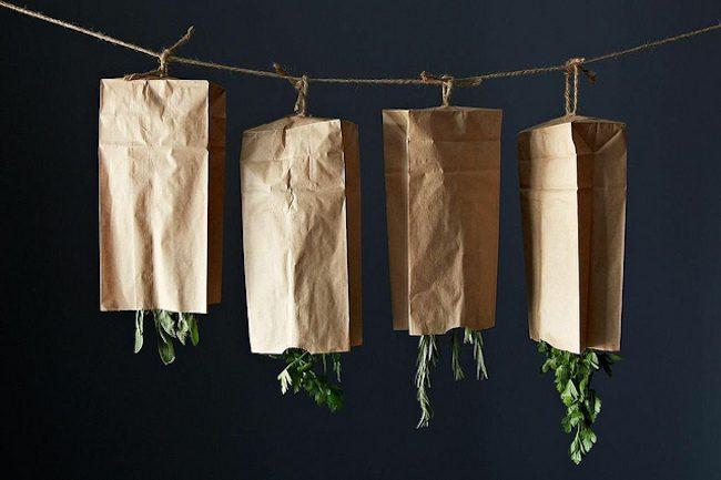 um-doce-dia-como-desidratar-ervas-em-casa-04