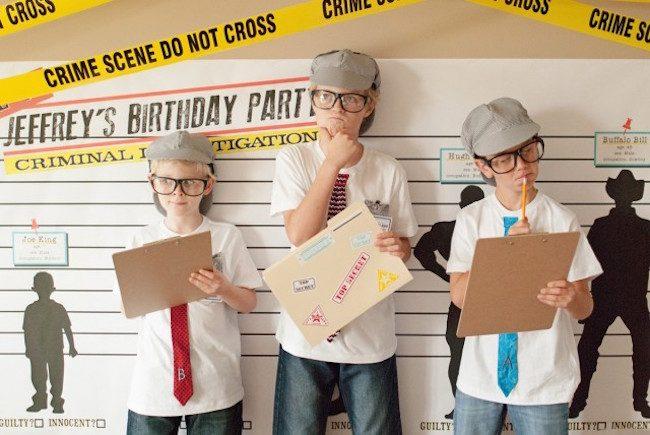 um-doce-dia-festa-aniversario-menino-detetive-apenas-uma-pista-17